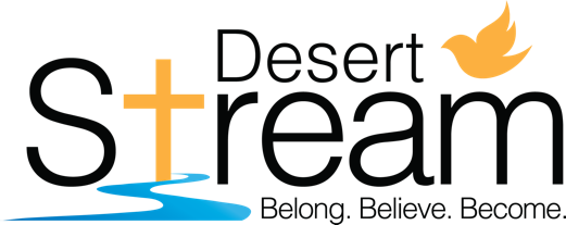 Desert Stream Christian Fellowship