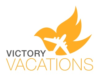 Victory Vacations